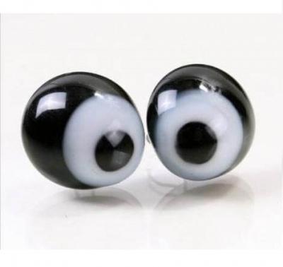Глазки и носики для игрушек