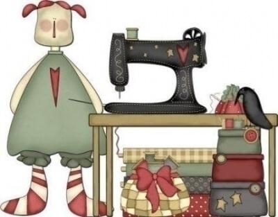 Эрго-рюкзаки из шарфовой ткани и одежда от мастерицы Анны Петриченко